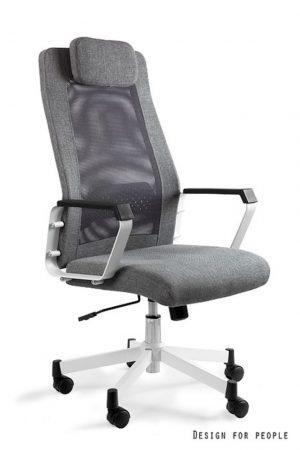 Unique kancelářská židle fox