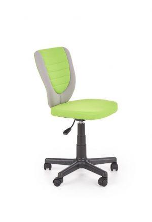 Halmar dětská židle toby