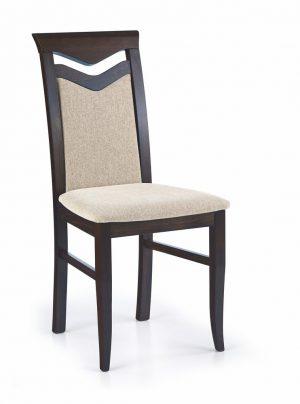 Jídelní halmar jídelní židle citrone