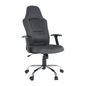 Kancelářské židle van