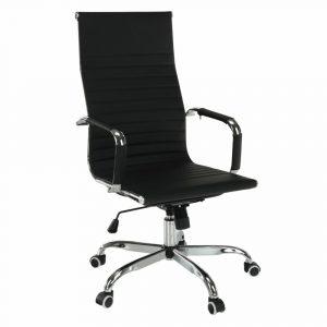 Kancelářská židle azure new 2