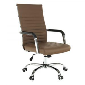 Kancelářská židle faran