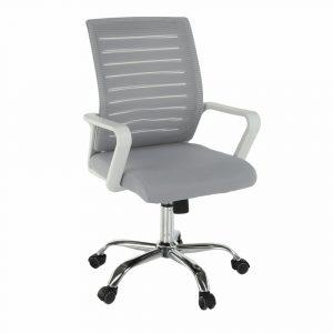 Kancelářská židle cage