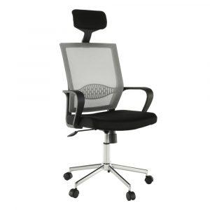 Kancelářská židle dakin
