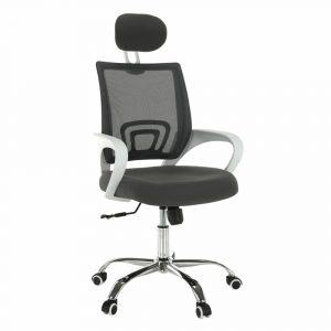 Kancelářská židle sanaz