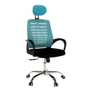 Kancelářská židle elmas