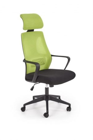 Halmar kancelářská židle valdez