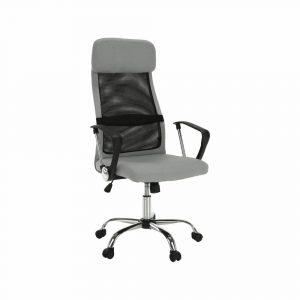 Kancelářská židle fabry new