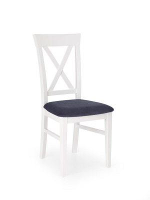 Halmar jídelní židle bergamo