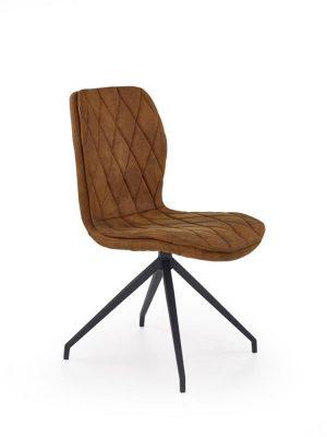 Jídelní halmar jídelní židle k237