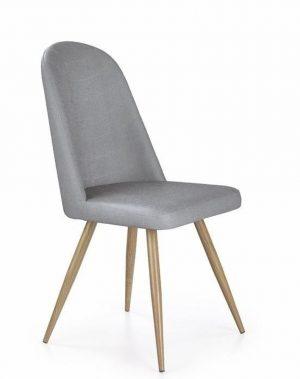 Jídelní halmar jídelní židle k214