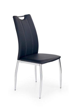 Jídelní halmar jídelní židle k187