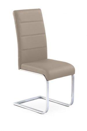 Jídelní halmar jídelní židle k85