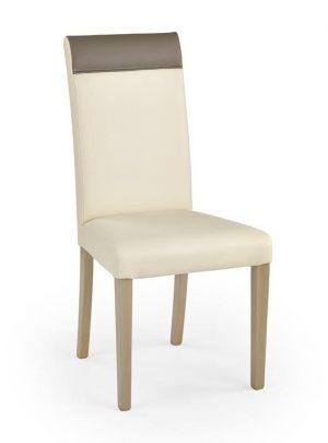 Jídelní halmar jídelní židle norbert