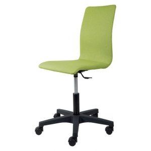 Sconto kancelářská židle fleur zelená - židle na SEDI.cz