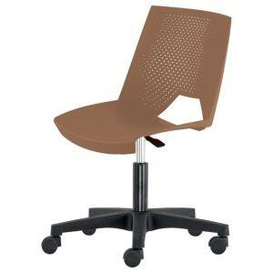 Sconto kancelářská židle greve béžová - židle na SEDI.cz