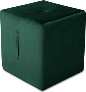 moderní puf z kolekce margaret od značky mazzini sofas přišel zkrášlit interiér svým minimalistickým pojetím a praktičností. na výběr je z mnoha barevných provedení
