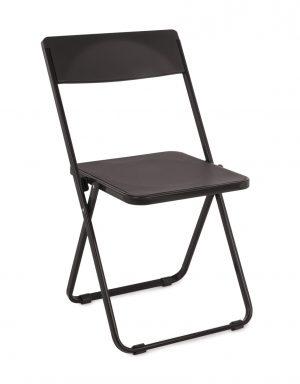 Grospol slim konferenční židle - židle na SEDI.cz