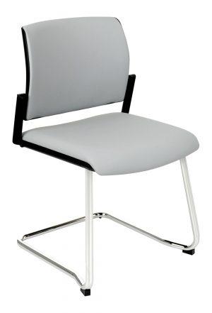 Grospol set v konferenční židle - židle na SEDI.cz