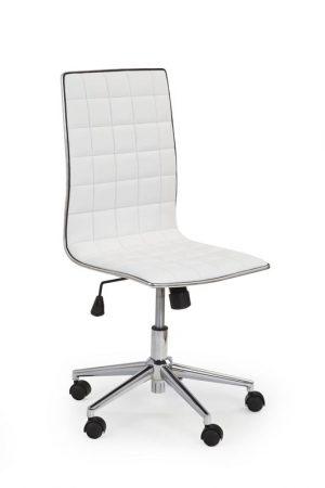 Halmar kancelářská židle tirol