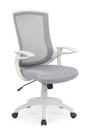 Halmar kancelářská židle igor