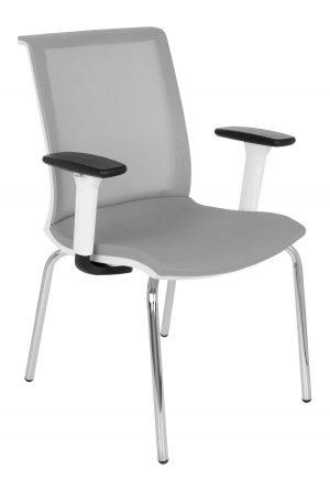židle level 4l ws - židle na SEDI.cz