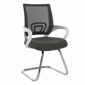 Konferenční židle sanaz