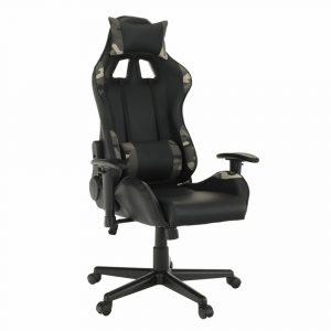 Tempo kondela herní židle emre