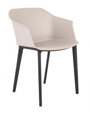 židle nado - židle na SEDI.cz