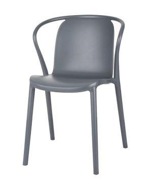 židle rozi - židle na SEDI.cz