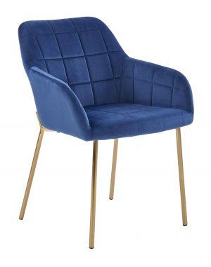 židle k306 - židle na SEDI.cz