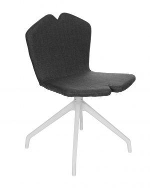 židle x cross - židle na SEDI.cz