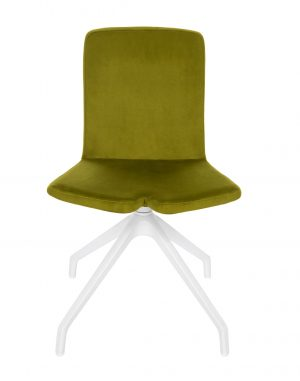 židle y cross - židle na SEDI.cz