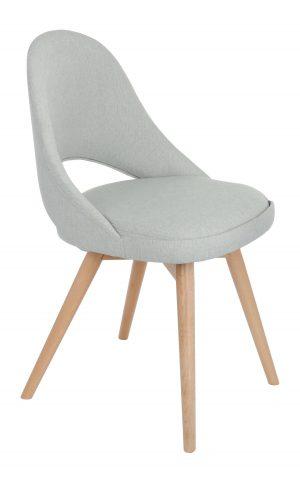 Snap costa židle hnědá - židle na SEDI.cz