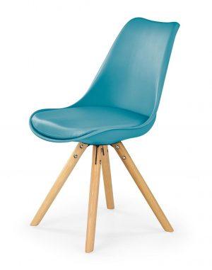 židle k201 - židle na SEDI.cz