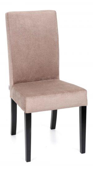 židle simple 100 - židle na SEDI.cz
