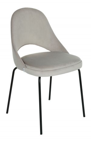 židle costa steel - židle na SEDI.cz