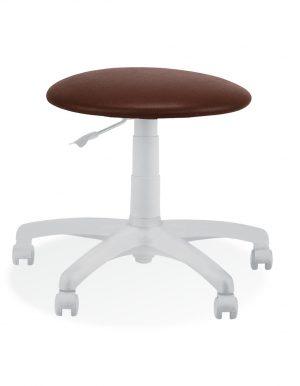 židle goliat white - židle na SEDI.cz