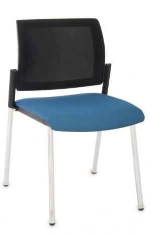 Grospol set net konferenční židle - židle na SEDI.cz