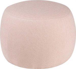 s tímto moderním pufem od značky sømcasa vnesete do domácnosti jak styl
