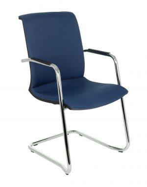 židle level v bt - židle na SEDI.cz