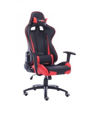 herní židle adk runner