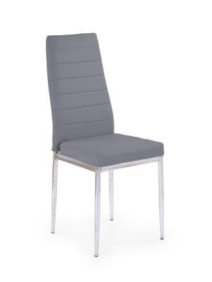 Jídelní halmar jídelní židle k70c-new
