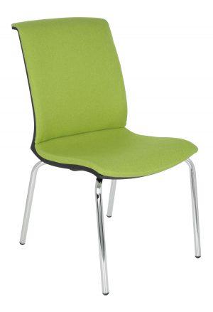 židle level 4l bt - židle na SEDI.cz