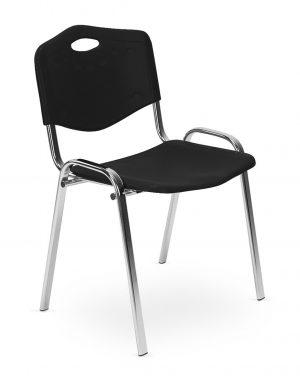 Nowy styl iso plastic konferenční židle - židle na SEDI.cz