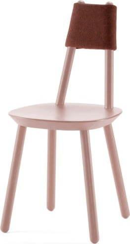 Jídelní dřevěná židle emko naïve - židle na SEDI.cz