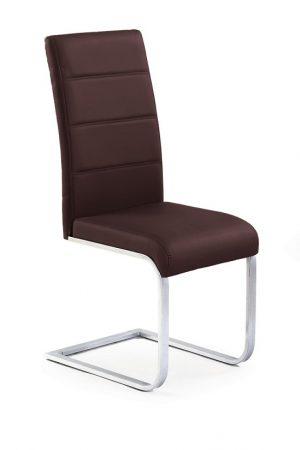 židle k85 - židle na SEDI.cz