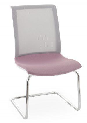 Grospol level v ws konferenční židle - židle na SEDI.cz