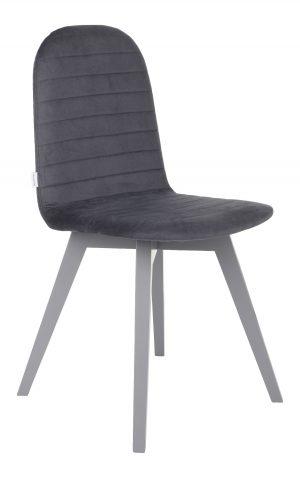 Snap malmo plus židle modrá - židle na SEDI.cz