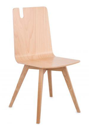 židle falun wood - židle na SEDI.cz